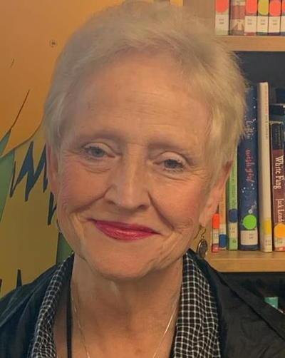 Linda Burcke