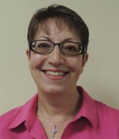 Cynthia Kiankhooy Fard
