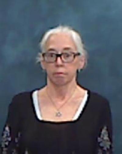 Kim Behlmann